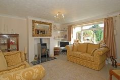 3 bedroom semi-detached house for sale in St. Davids Rise, Little Dewchurch, Hereford HR2 - 26475623