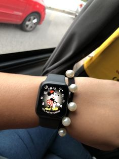 Apple Watch Fashion, Fashion Watches, Smart Watch, Style, Luxury, Life, Swag, Smartwatch, Outfits