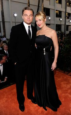<3 them and <3<3 her dress