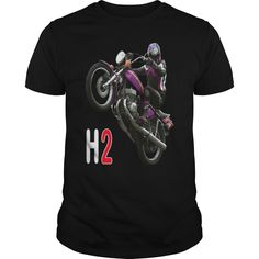 The angry H2 | Our best seller tee shirt for biker, cheap and unique design. T shirt, leggy, hoodie, tank top available for men and women. Not available in Store - Selling Out Fast! Buy now !