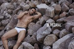 Thom Evans in D.Hedral