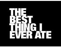 """List of all the restaurants from the Food Network's """"The Best Thing I Ever Ate"""""""