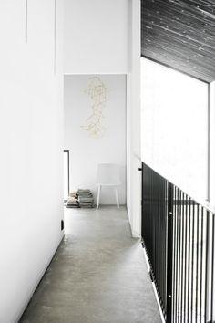ANNALEENAS HEM // pure home decor and inspiration!
