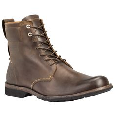 Men's Earthkeepers® City 6-Inch Boot