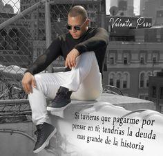 www.yosoyvalentinpasc.com Valentín Pasc #valentinpasc #music #comingsoonvp #música #piano #guitarra #amor #love #followme #guitar #violin #saxofón  #sigueme sigueme www.twitter.com/@Valentínpasc www.instagram.com/valentin.pasc