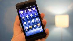 I primi #Blackberry #Z10 si vendono come il pane nel #Regno #Unito - http://www.appleflick.com/i-primi-blackberry-z10-si-vendono-come-il-pane-nel-regno-unito/
