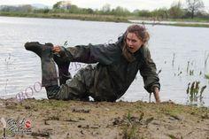 https://www.bing.com/images/search?q=muddy raincoat