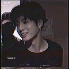 Bts Jungkook, Hoseok Bts, Bts Photo, Foto Bts, Jikook, Shop Bts, Jung Kook, V Bts Wallpaper, Bts Funny Videos