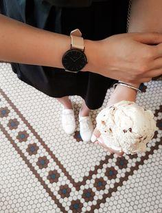 savannah-georgia-leopolds-ice-cream-cluse-watch