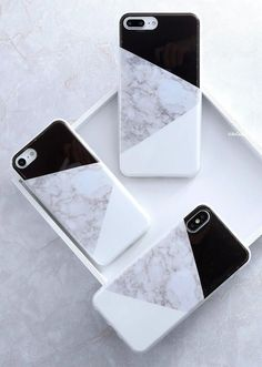 SoCouple Scrub Marble Stone image Painted Soft TPU Case for iphone 7 8 plus X Silicone Phone Case For iphone 6 SoCouple Glitter Phone Case For iPhone 7 Conch Shell Pattern Cases For iPhone X 8 7 6 Plus Flamingo Soft TPU Silicone Back CoverUSD SoCouple. Iphone 8 Plus, Funda Iphone 6 Plus, Cute Phone Cases, Iphone Phone Cases, Phone Cases Marble, Marble Case, Portable Iphone, Aesthetic Phone Case, Accessoires Iphone