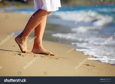 Find Cropped Image Young Woman Walking On stock images in HD and millions of other royalty-free stock photos, illustrations and vectors in the Shutterstock collection. Thousands of new, high-quality pictures added every day. Crop Image, Walk On, Young Women, Photo Editing, Royalty Free Stock Photos, Woman, Beach, Illustration, Pictures