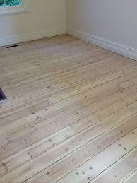 Image Result For Scandinavian Pine Floors Pine Floors Flooring House Flooring