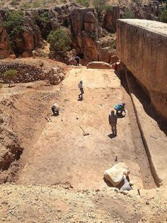 Baalbek-monolithe2