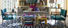 New Modern Home Décor, Designer Home Accessories & Luxury Gifts | by Designer Jonathan Adler