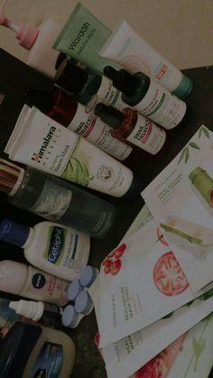 Body Makeup, Skin Makeup, Beauty Care, Beauty Skin, Hair And Skin Vitamins, Snapchat Makeup, Applis Photo, Skin Care Remedies, Face Skin Care
