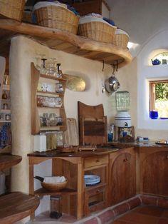 Tutte le dimensioni  Cob Cottage Company 024   Flickr – Condivisione di foto!