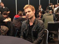 NY Comic-Con 2014: confira entrevista com o elenco de #Constantine