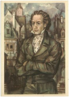 Johann Wolfgang Goet
