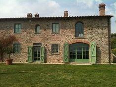 Elegante casa di campagna toscana con giardino e vista vicino a Firenze! . Casa vacanza numero 296032. Vedi le foto e la descrizione e prenota online in totale sicurezza.