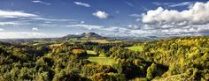 14 places to see in in Scotland before you die