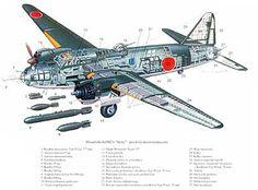 E Ebb Ee E Fcc Ed E Dff B Ww Weapons Cutaway on Grumman F4f Wildcat Paint Schemes