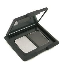 Duo Eyeshadow - Paris 4g/0.14oz