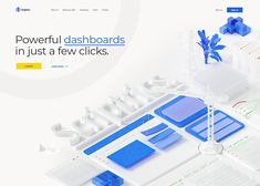 Awesome Single page Website Designs for Inspiration. Selection of Awwwards winning Single page websites, designed to showcase one main idea Business Dashboard, India Design, Creativity And Innovation, Dashboards, Web Design Inspiration, Product Launch, Website Ideas, Scripts, Learning