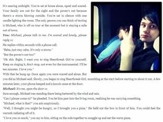 Michael Imagine // Awwwee this is so cute Michael Clifford Imagines, Mikey Clifford, 5sos Imagines, One Direction Imagines, 5 Seconds Of Summer Imagines, 5sos Preferences, 5sos Pictures, 5sos Memes, Teen Life