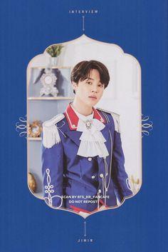 """(SCAN) ARMY Magazine ❌ reposts, commercial distribution, logo crop ⭕ edits as long as proper credit is given"" Park Ji Min, Busan, Bts Bangtan Boy, Bts Jimin, Mochi, Can We Love, 60 Kg, Mingyu Seventeen, Kpop"