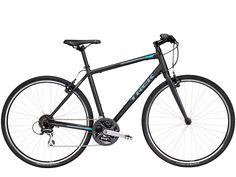 FX 2 | Trek Bikes (DE)