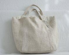 Ana & Cuca: + handbags