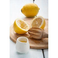 Mon magnétiseur m'a appris une chose FONDAMENTALE. On nous parle des vertus du citron à peu prés partout... Femme actuelle, public, santé +, elle... Tous les magasines nous vantent les mérites et les secrets du jus de citron à jeun. Sauf que! Sauf que...