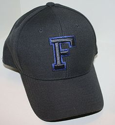 new product e29b7 c9c5c Florida Gators Gray Myst Fitted Hat by Zephyr Size 7 1 8 .