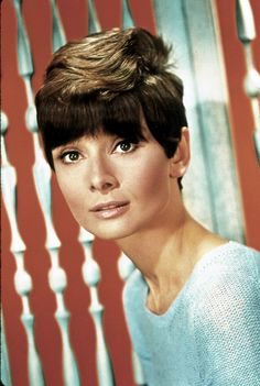 Wait Until Dark  just watched this. it was great