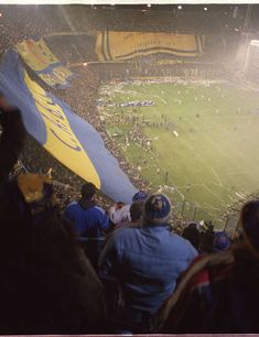 Boca Junior World Football, Football Stadiums, Football Fans, Indoor Soccer, History, Poster, Martini, Sports, Lab Coats