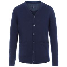 Paul Costelloe Crumlin Merino Knitted Cardigan ($105) ❤ liked on Polyvore featuring men's fashion, men's clothing, men's sweaters, men knitwear, mens cardigan sweaters, mens merino wool sweater, mens sweaters, mens knitwear and mens merino sweater