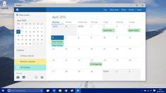 calendar.png (1366×768)