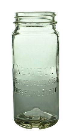 Mason Jars, Auction, Mason Jar, Glass Jars, Jars