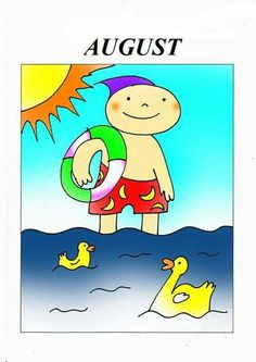 Weather For Kids, Weather Seasons, Seasons Of The Year, Bambi, Techno, Education, Comics, Children, School