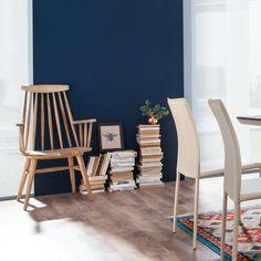 1000 bilder zu kiydoo multifunktionale m bel f r den kleinen wohnraum auf pinterest haus. Black Bedroom Furniture Sets. Home Design Ideas