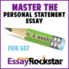 online persuasive essay