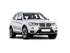 http://www.buydesire.com/MyDesires/The-BMW-X3/192171-32062-45716