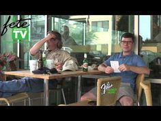 FêteGreenvilleTV - Wednesday, August 13th to 19th - YouTube Listen up - we have stuff for you to do this week. Also, go see fête magazine! http://emag.fetegreenville.com Thanks go to Rick Erwin's Deli and Matt Morgan with SitNSpin Recording Studio.  #fetegreenville