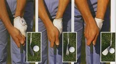 Fundamental golf tips - Visit www.bettergolftipsandtricks.com for #Golf #Tips, giveaways, online golf tutorials and more!