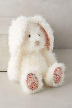 Wildflower Rabbit - anthropologie.com #anthroregistry