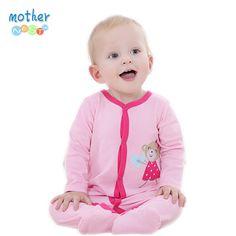 100% Cotton Newborn Baby Girl Clothes Baby Romper Body Suit Cartoon Cheap Long Sleeve Clothes roupas de bebe♦️ SMS - F A S H I O N 💢👉🏿 http://www.sms.hr/products/100-cotton-newborn-baby-girl-clothes-baby-romper-body-suit-cartoon-cheap-long-sleeve-clothes-roupas-de-bebe/ US $6.99