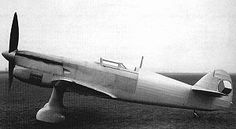 Avia (RLM designation - a fighter aircraft built in Czechoslovakia shortly before World War II. It was designed to meet a 1935 requirement by the Czechoslovakian Air Force for a replacement for their fighter biplanes. Landing Gear, Fighter Aircraft, Luftwaffe, World War Two, Chevrolet Logo, Techno, Wwii, Munich, Air Force