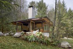 600-Sq-Ft-Tye-River-Cabin-Washington-001