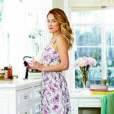 Home sweet home: Check out this article on LaurenConrad.com