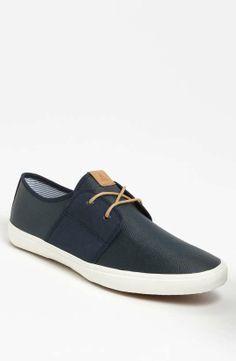 Aldo | ALDO 'Adric' Sneaker #aldo #sneakers